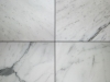 bianco carrara gioa honed