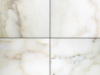calacatta carrara honed