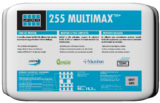 255 MultiMax