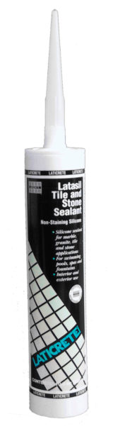 Latasil-Tile-and-Stone-Sealant